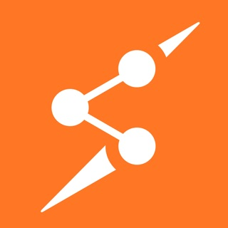 SkyVPN - Fast VPN Proxy Shield on the Mac App Store