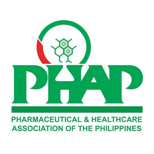 PHAP Online