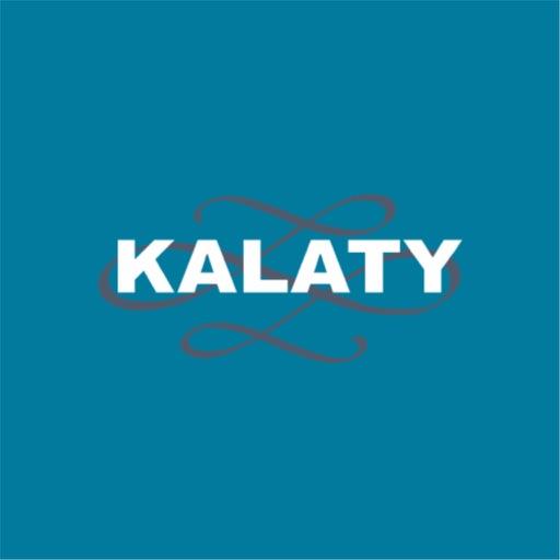 Kalaty Custom Color