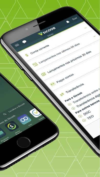 Baixar Sicoob para Android