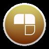 Cubetto 5 - semture GmbH