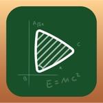 网易公开课 - 在线学习名校课程