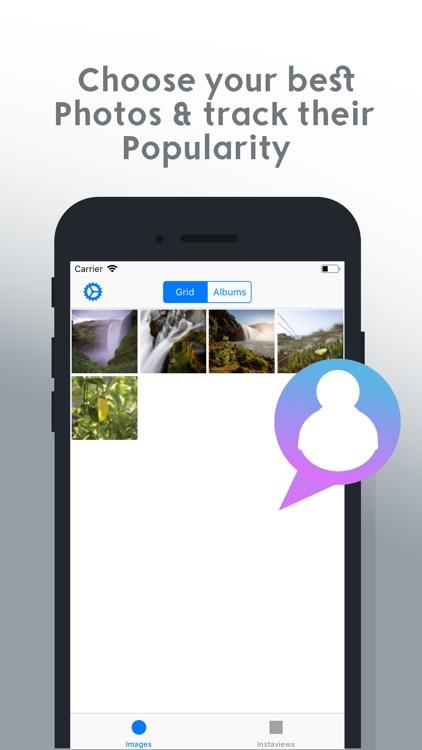 Ultraviews: #1 Face App! screenshot-3