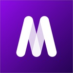 Music Pro - Music and podcasts