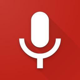 SpeecherPro - Text To Speech
