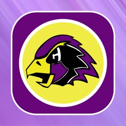 The Hawks App