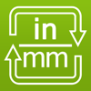 Inches to mm converter - Intemodino Group s.r.o.