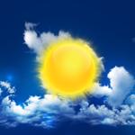 EL TIEMPO Weather and Forecast на пк