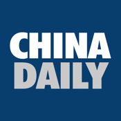 China Daily app review