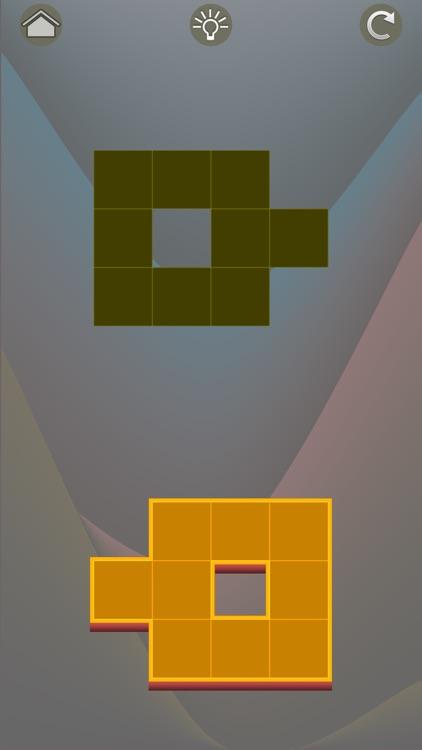 Split Puzzle