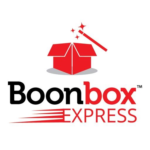 Boonbox Express