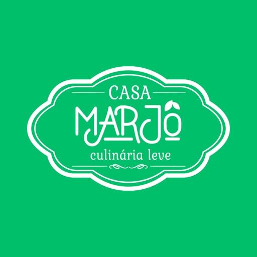 Casa Marjô