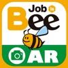 アミューズメント系のバイト探しは Job is Bee