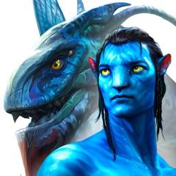Avatar: Pandora Rising™