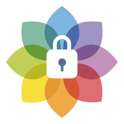 Secret Photo Album Vault On The App Store
