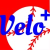 Velo Baseball Plus Reviews