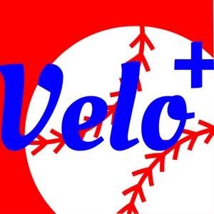 Velo Baseball Plus download