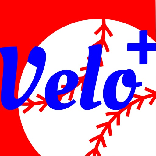 Velo Baseball Plus download