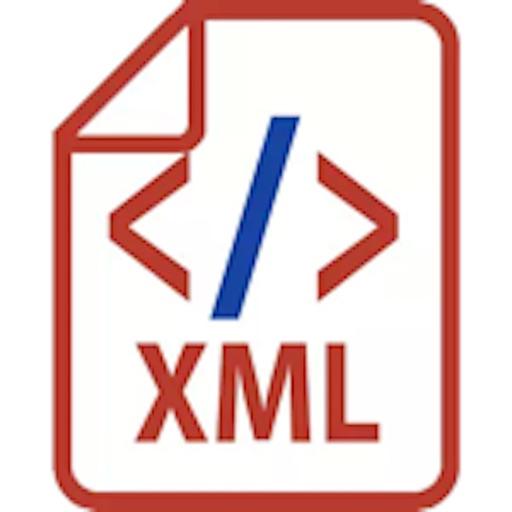 Tutorial for XML