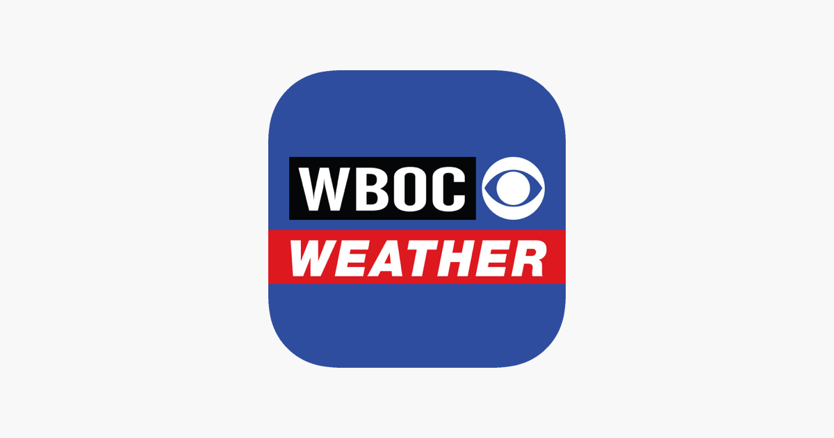 WBOC WX on the App Store