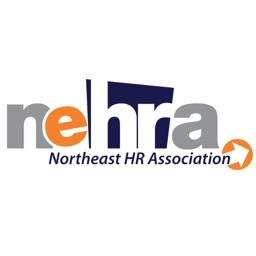 NEHRA's Annual Conference