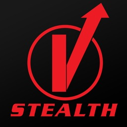 VERT Stealth
