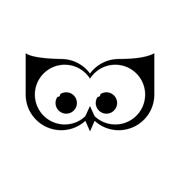 猫图鹰-文字识别与拍照扫描合成PDF工具