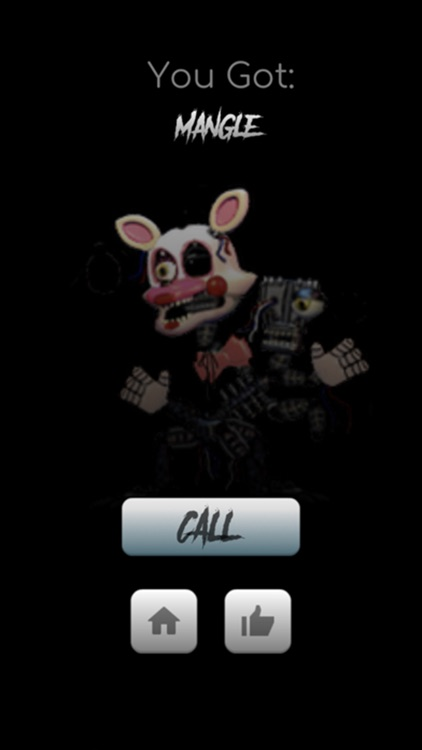 FNAF Quiz - Freddy's FNAF Call screenshot-5