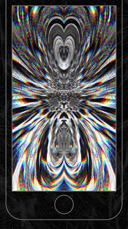 HYPERSPEKTIV screenshot-6