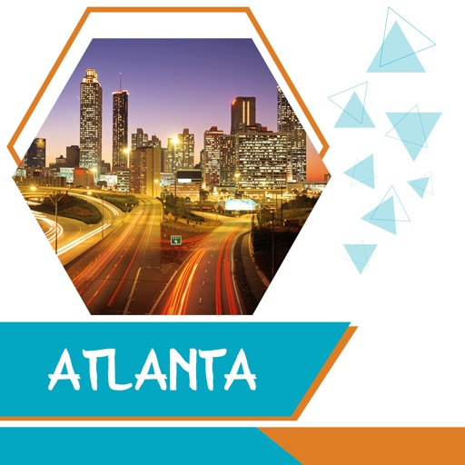 Atlanta City Guide