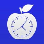 Scientific Diet Clock