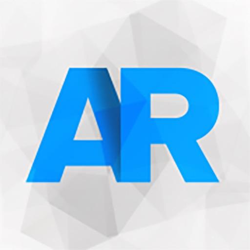 Arbox icon
