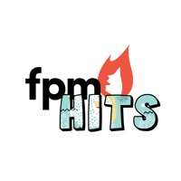 Codes for FPM Hits Hack