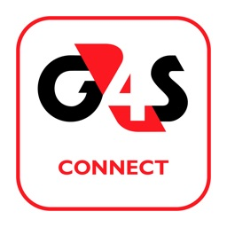 G4S Connect