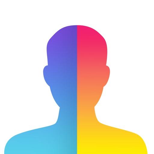 FaceApp - AI Face Editor download