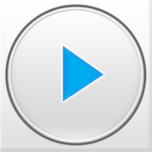 MX Video Player | Apps | 148Apps