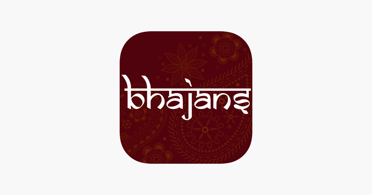 ms devotional songs free download