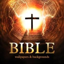 500+ Bible Wallpaper - Verses