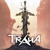 TRAHA iPhone / iPad