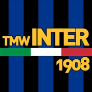 TMW Inter 1908