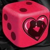 Sex Dice - Sex Game for Couple - iPhoneアプリ