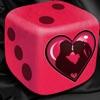 Dados sexuales: juego de sexo