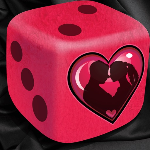 Sex Dice - Sex Game for Couple