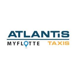 Atlantis Taxis