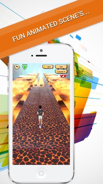 Wedgie Go - Multiplayer Gameのおすすめ画像2