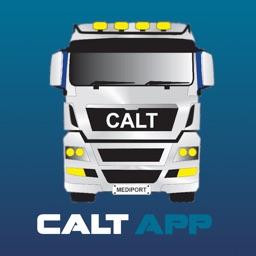 CALT App