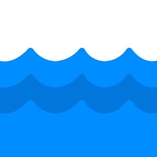 Drop - water tracker reminder