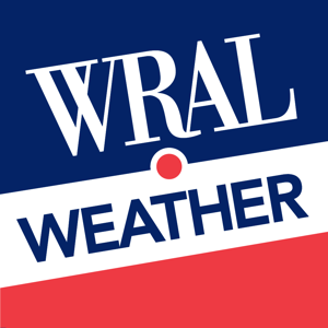 WRAL Weather Weather app
