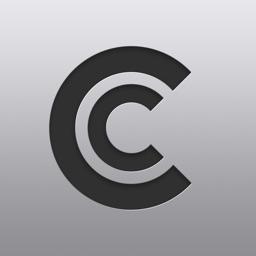 CineControl