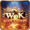 WK - wind knight